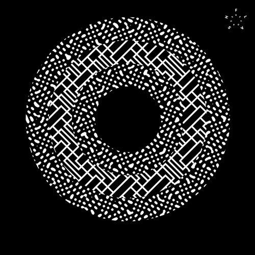 Avgusto - 0008 (Original Mix)