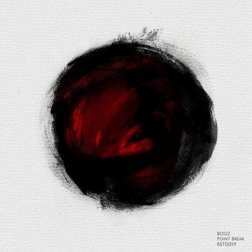 Booz - Point Break (Original Mix)