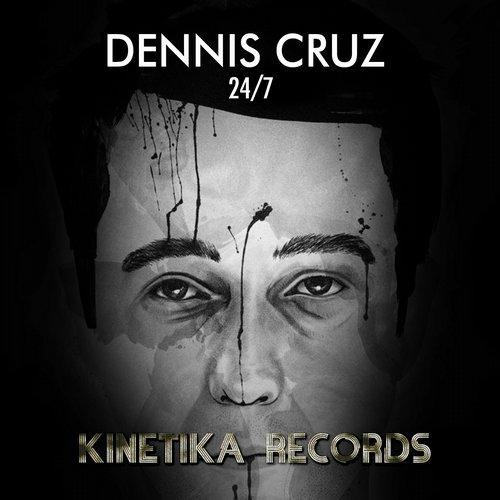 Dennis Cruz - 24_7 (Original Mix)