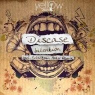 DISCASE - Intention (Sebastian Porter Remix)