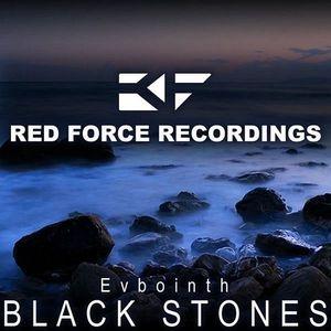 Evbointh - Black Stones (Jay Juarez Remix)