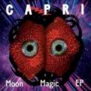 Capri - Cloud Rider (Original Mix)