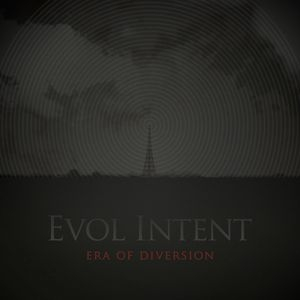Evol Intent  - Middle Of The Night (Salaryman Remix)
