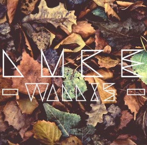 Luke Wallis - On & On (Original mix)