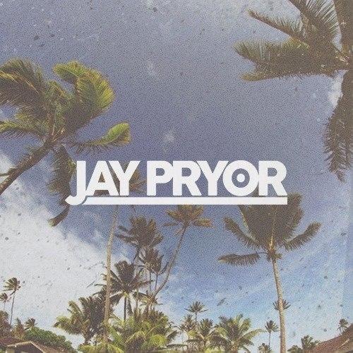 Jay Pryor & Enda Fallon - Break Up (Original Mix)