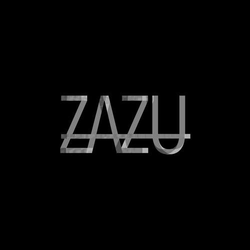 Phaeleh x Soundmouse - Afterglow (Zazu Bootleg)