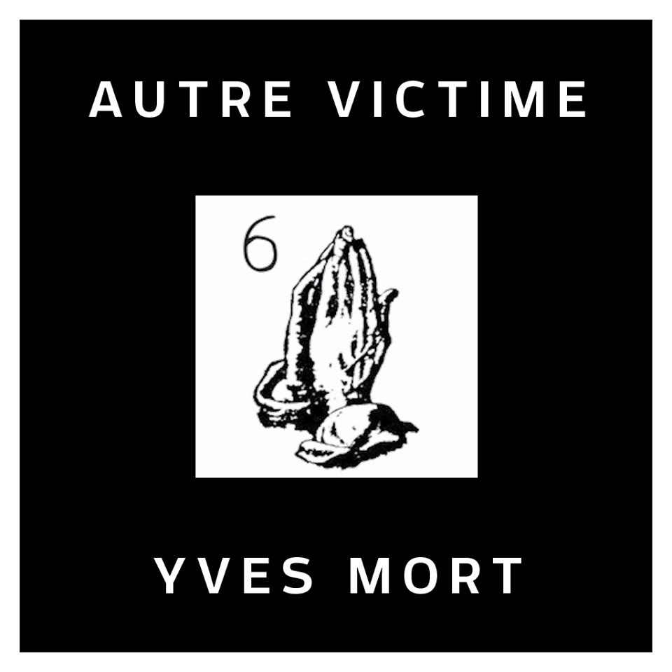 Drake - 10 Bands (Autre Victime & Yves Mort Remix)
