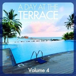 Sannan - Beachbossa (Original mix)
