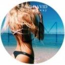 Craig David - Walking Away (Paul Damixie Remix)
