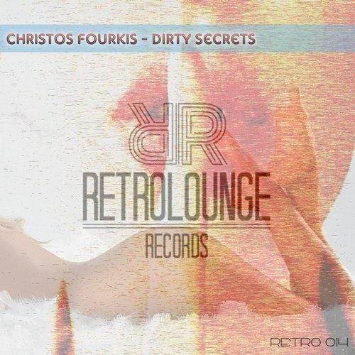 Christos Fourkis - Dirty Secrets (Original Mix)