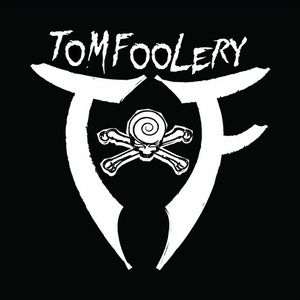 TomFoolery - Next Level (Original Mix)