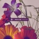 Max Cue - Mantra (Original Mix)