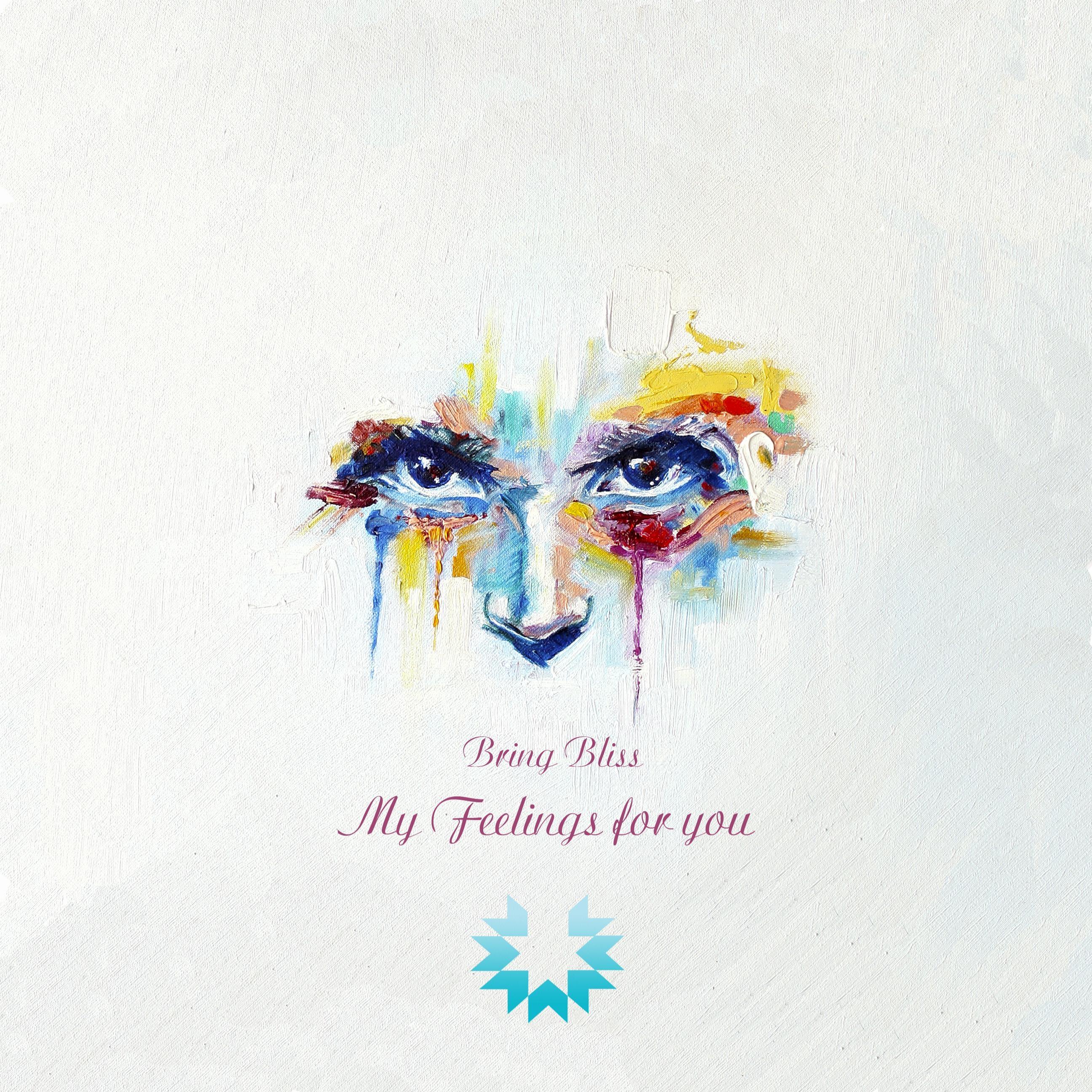 Bring Bliss - Lost (Original Mix)