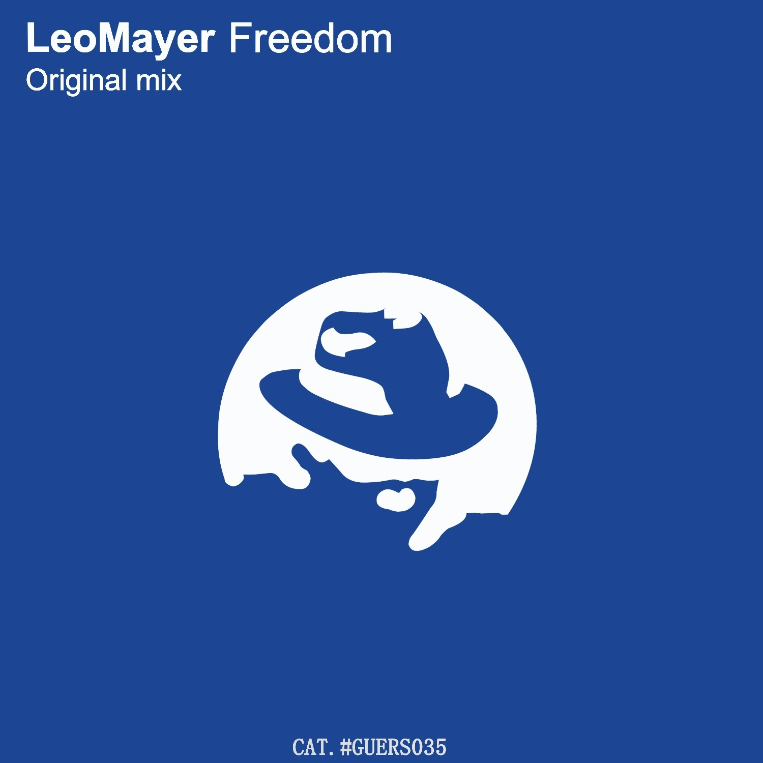 LeoMayer - Freedom (Original Mix)