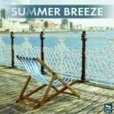August Rush - Outta Dreams (Original Mix)