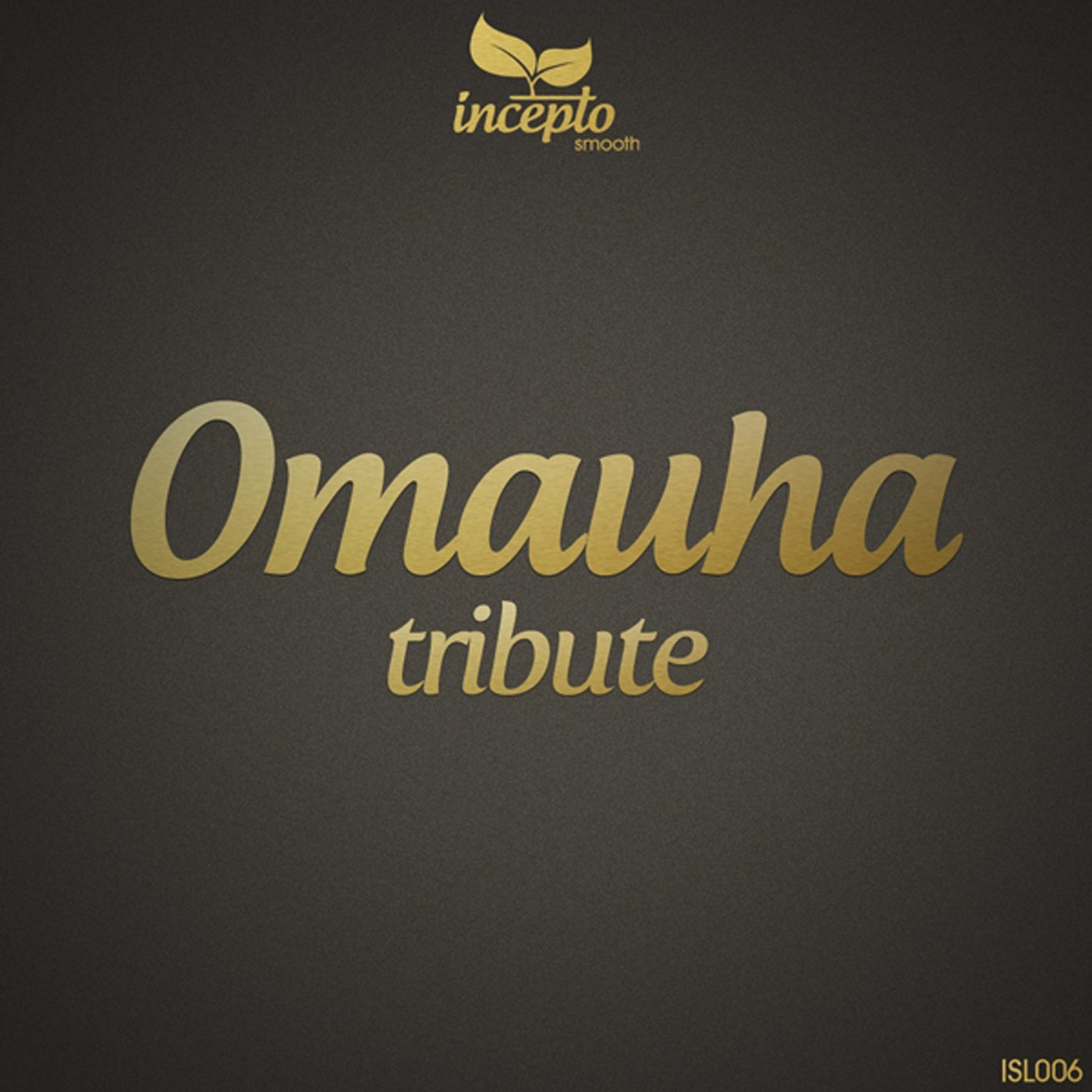 Omauha - Morning in Paradise (Original Mix)