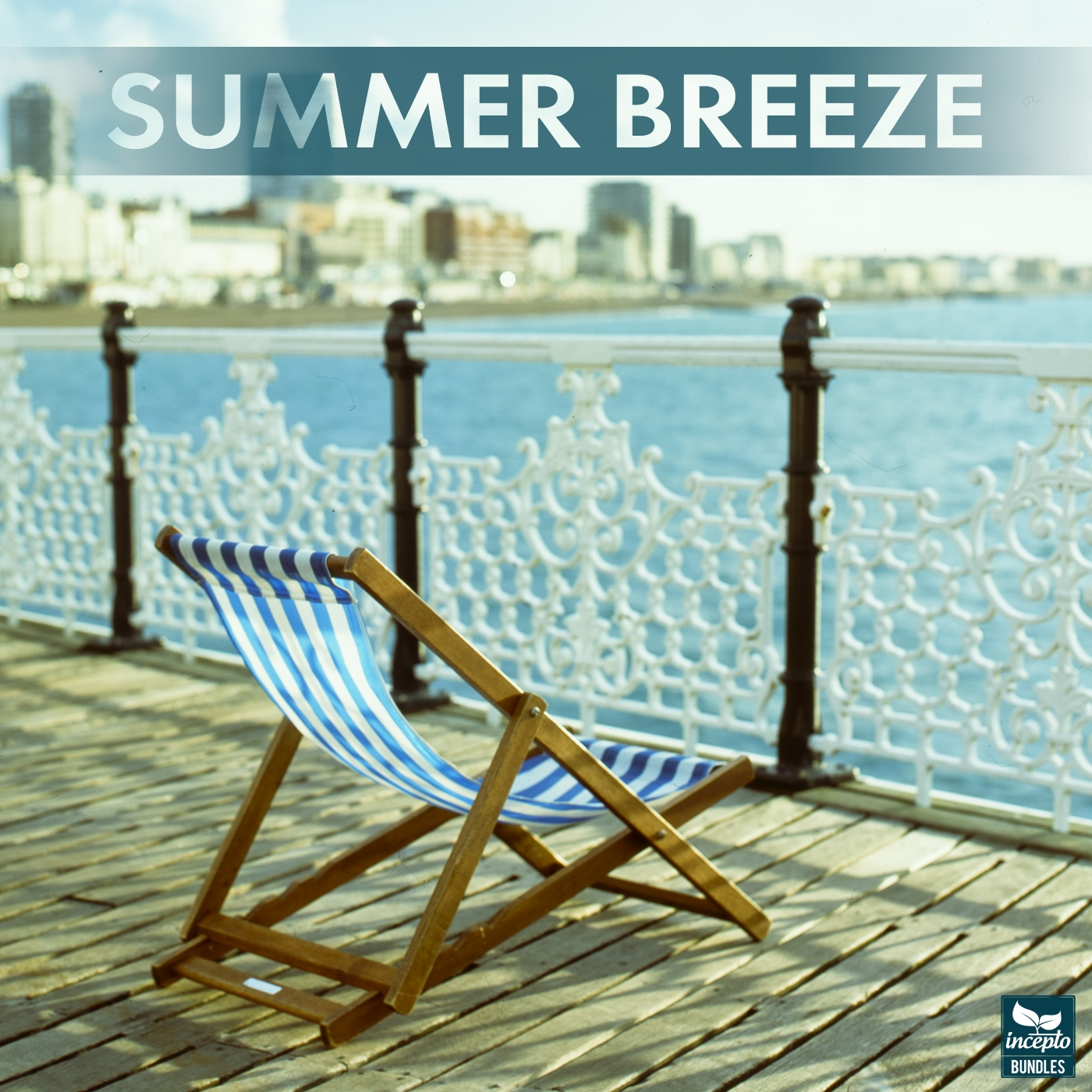 mininome - Dyhaniem (Deepshader & Nazca Remix) (Deepshader & Nazca Remix)