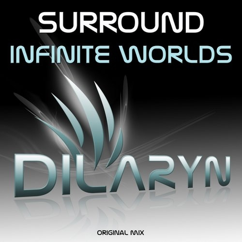 Surround - Infinite Worlds (Original Mix)