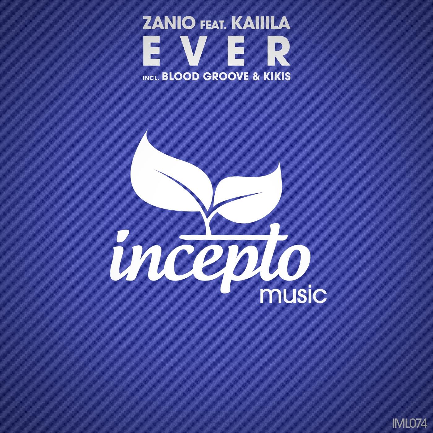 ZANIO - Ever (Original Mix)