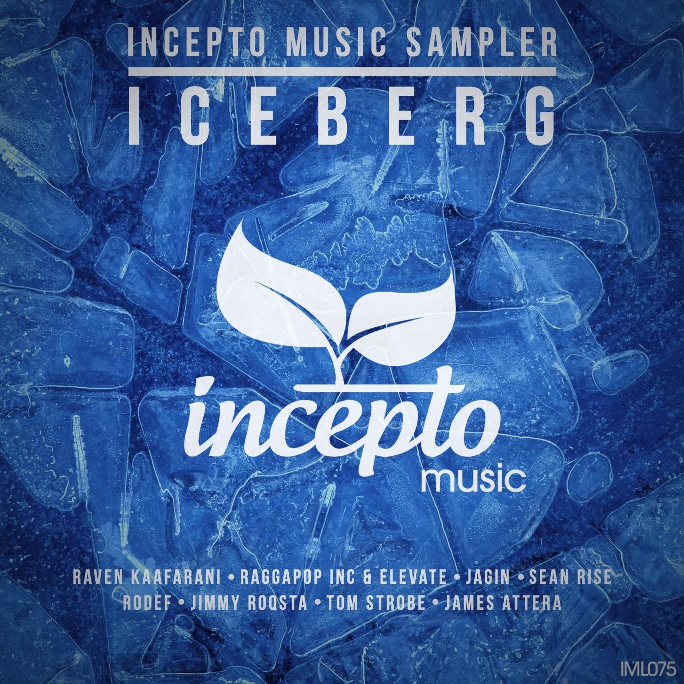 Raggapop Inc & Elevate - Interconnected (Original Mix)