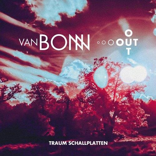 Van Bonn  - Reise Im Fjord (Original mix)