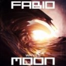 DJ Fabio, Moon - Zero Gravity (Original Mix)