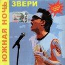 Звери - Южная ночь (DJ Solovey Remix) (DJ Solovey)