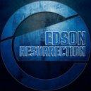 Edson - Resurrection (Original mix)