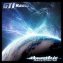 DJ Nike Twist - TranceWave 108 @ GTI Radio (19.02.2015)