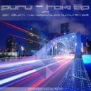 Puru - Toki (Ryo Nakamura Remix)