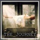 AK - The Journey (Original mix)