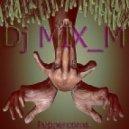 DJ.MIX_M - Peppercorns (Original)