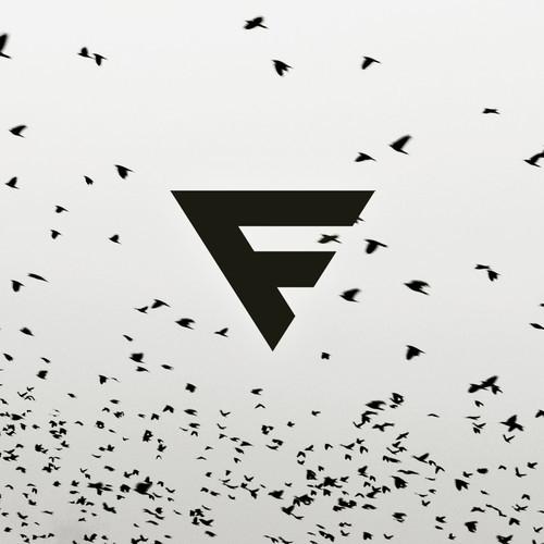 Frantik Feat. Frida - Set Me Free (Original mix)