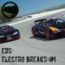 EDS - Electro Breaks #1 ()