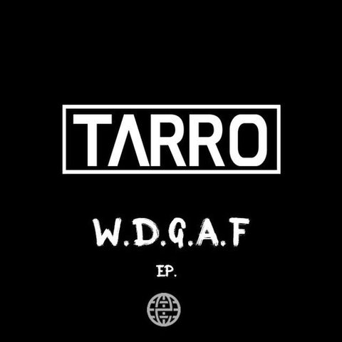 Tarro - Astra ([Electrostep Network & Hybrid Addicts FREEBIE]) ([Electrostep Network & Hybrid Addicts FREEBIE])