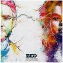 Zedd - I Want You to Know (feat. Selena Gomez)