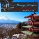 Azotti feat. Bagga Bownz - Day & Night (IRA\' presents 8Kays Remix)