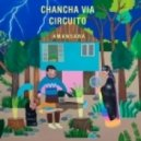 Chancha Via Circuito - Jardines ft. Lido Pimienta (Original mix)