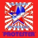 Donnie & The American Mythology - Protester (Daz-I-Kue Inst Mix)
