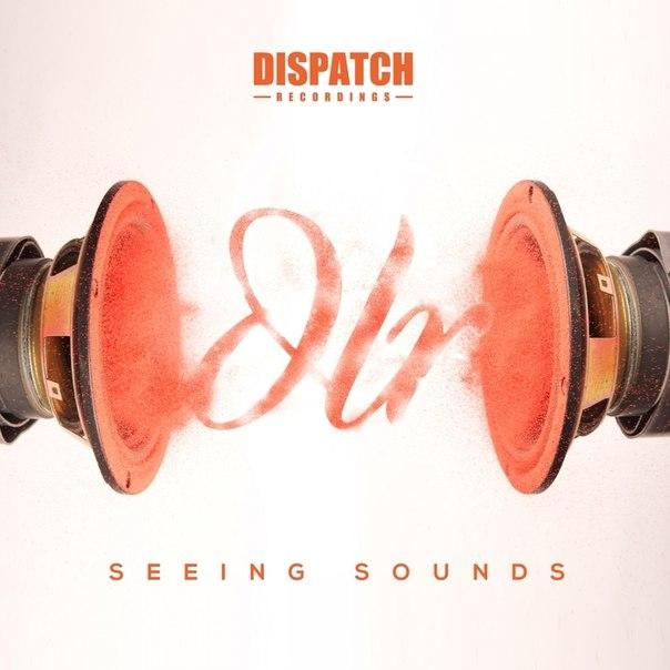 DLR - Underpin (Original mix)