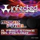 Mark Friel - Fallout (Original Mix)