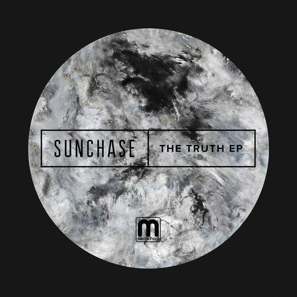 Sunchase - Think Of (Original mix)