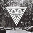 Jorgen Odegard  - First Day Of Winter (Falling) (Original mix)