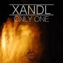 Xandl - Only One (Radio Edit)