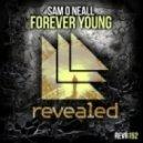 Sam O Neall - Forever Young (Original Mix)