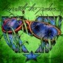 The Movement - Moonshine (Original mix)