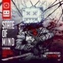State Of Mind & Chris.SU - Chariots (Original Mix)