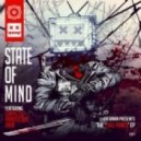 State Of Mind, Mindscape & Jade - Know Your Place (Original Mix)