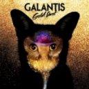 Galantis - Gold Dust (Original Mix)