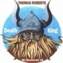 Thomas Roberts - Battle Call (Original Mix)